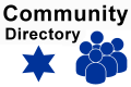 Yarra Junction Community Directory