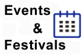 Yarra Junction Events and Festivals Directory